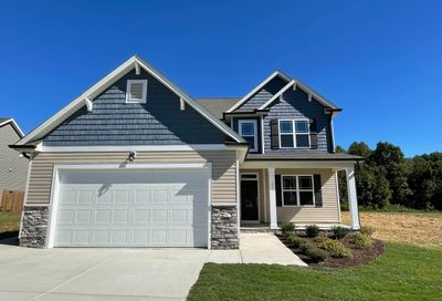77 Star Valley Angier NC 27501