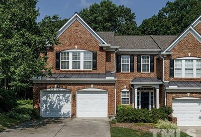 3731 Old Post Road Raleigh NC 27612-4218