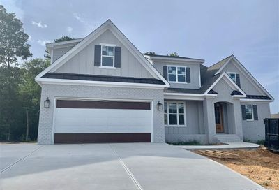 208 Utley Bluffs Drive Holly Springs NC 27540