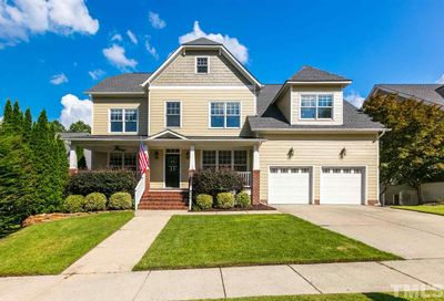 506 Frontgate Drive Cary NC 27519