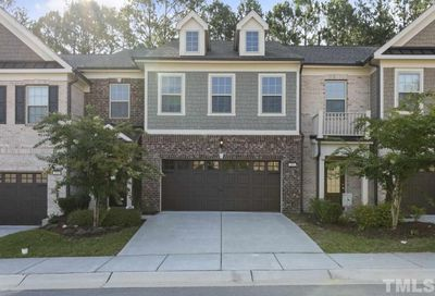 261 Daymire Glen Lane Cary NC 27519