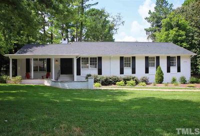 3712 Pleasant Valley Road Raleigh NC 27612