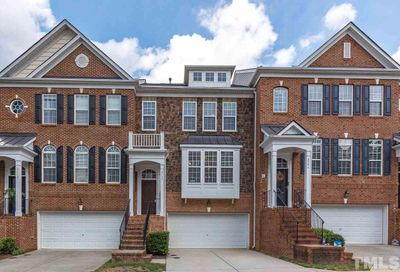 2508 Silverpalm Street Raleigh NC 27612-6065