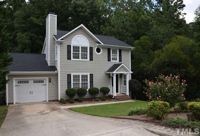 107 Lonesome Pine Drive Cary NC 27513