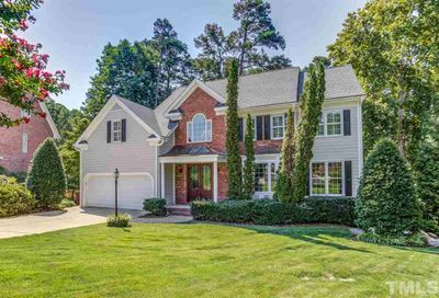 213 Lewiston Court Cary NC 27513