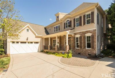 3908 Laurel Manor Court Raleigh NC 27612-4280