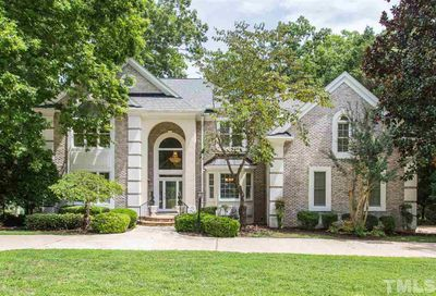 201 Lochview Drive Cary NC 27518