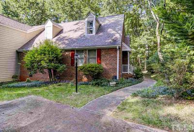 1010 Boathouse Court Raleigh NC 27615