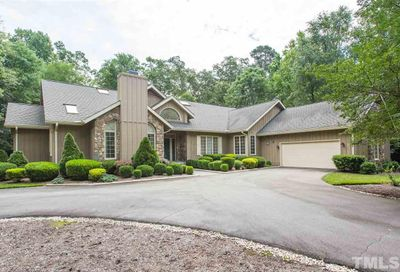 108 Galway Drive Chapel Hill NC 27517