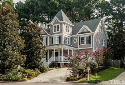 303 Country Valley Court Apex NC 27502