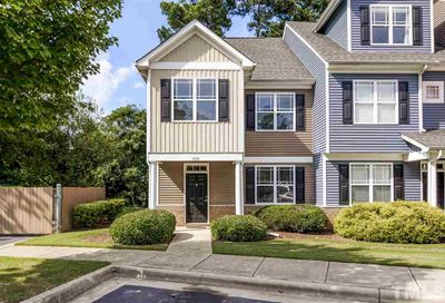 5130 Powell Townes Way Raleigh NC 27606