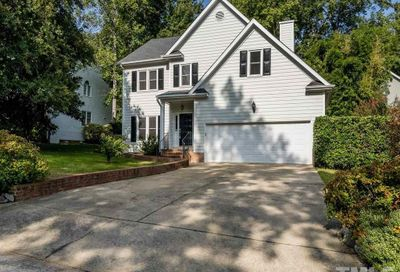 115 Arlington Ridge Cary NC 27513