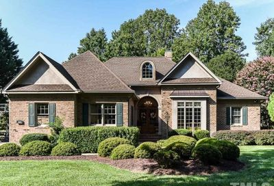 218 Cypress Point Mebane NC 27302