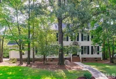 120 High Country Drive Cary NC 27513