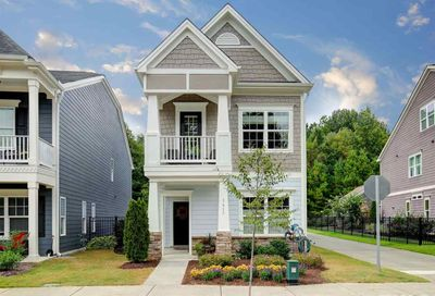 1617 Main Divide Drive Wake Forest NC 27587