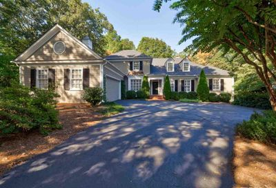 3505 Carlton Square Place Raleigh NC 27612-4322