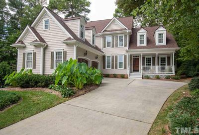 211 W Jules Verne Way Cary NC 27511