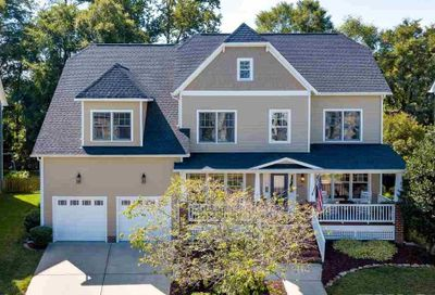 418 Frontgate Drive Cary NC 27519