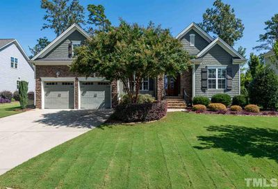 3111 Virginia Pine Lane Apex NC 27539