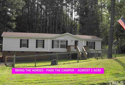 150 Green Valley Drive Franklinton NC 27525