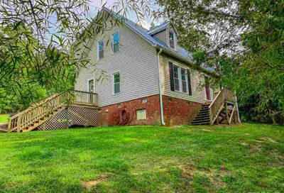 4744 Moores Mill Road Rougemont NC 27572