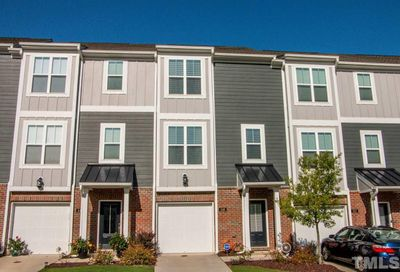 348 Skymont Drive Holly Springs NC 27540