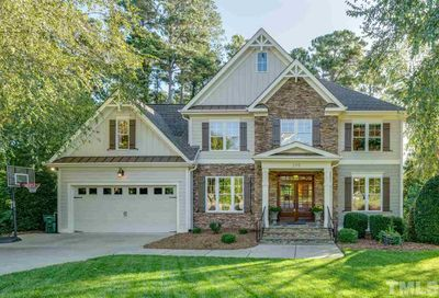 105 Witham Court Holly Springs NC 27540