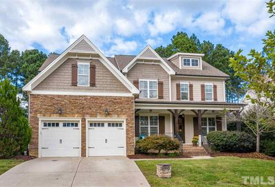 4109 Dotted Mint Avenue Wake Forest NC 27587-3942
