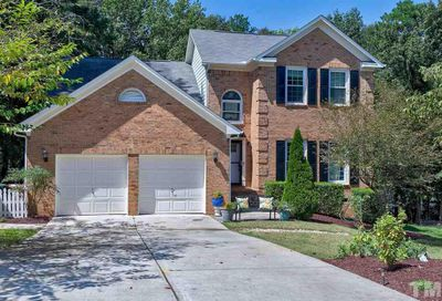 103 Ludlow Court Cary NC 27513