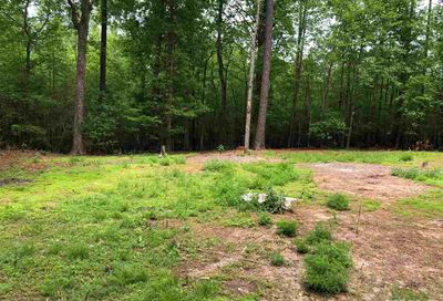 12389 Buck Road Middlesex NC 27557