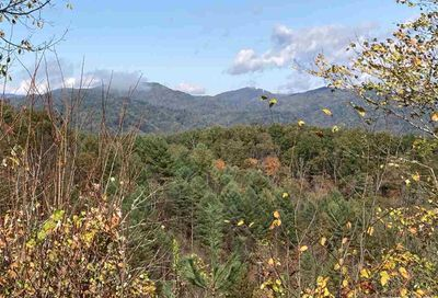 Lot 32 Heartwood Forest Drive Collettsville NC 28611