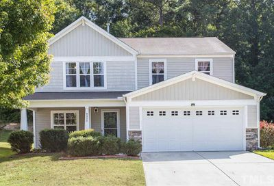 4277 Offshore Drive Raleigh NC 27610