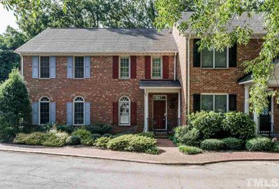 1408 Governors Court Raleigh NC 27604