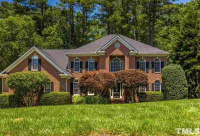 116 Summerview Lane Cary NC 27518