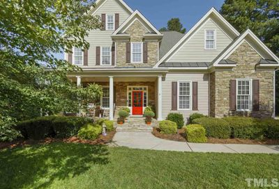 302 Lynden Valley Court Cary NC 27519