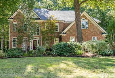 202 E Jules Verne Way Cary NC 27511