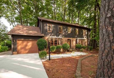 1208 Gray Owl Garth Cary NC 27511