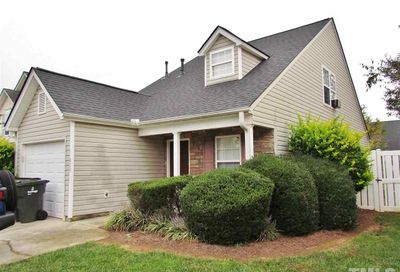 11029 Feather Grass Lane Raleigh NC 27613