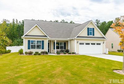 5408 Weathered Rock Court Knightdale NC 27545