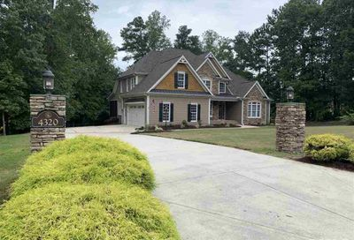 4320 Coldwater Springs Drive Raleigh NC 27616