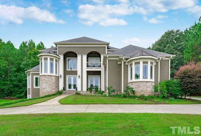 1021 Northshore Drive Wake Forest NC 27587