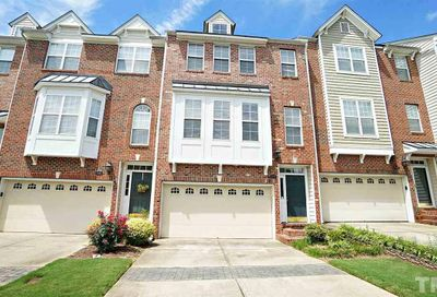 2945 Imperial Oaks Drive Raleigh NC 27614