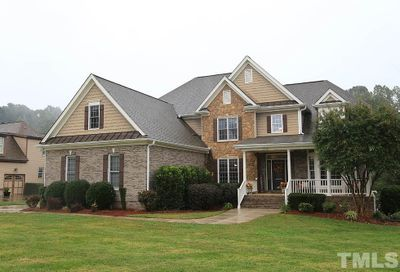 12508 Oneal Road Wake Forest NC 27587