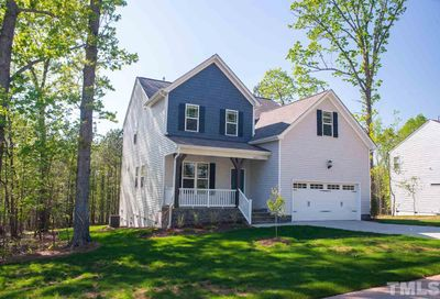 2305 Blue Crab Court Wake Forest NC 27587