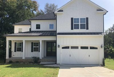 1001 Talondale Court Knightdale NC 27545