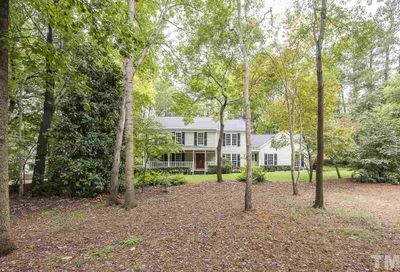 104 Cromwell Court Raleigh NC 27614