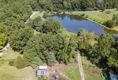 1115 Bill Poole Road Rougemont NC 27572
