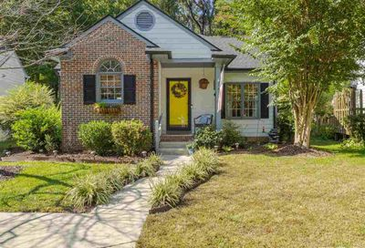 143 Sterlingdaire Drive Cary NC 27511