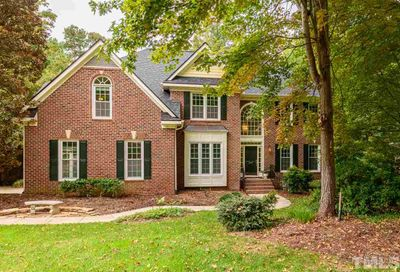 205 W Jules Verne Way Cary NC 27511