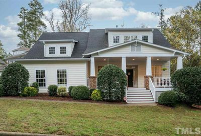 102 Mintawood Court Cary NC 27519